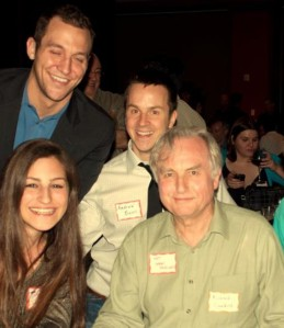 cropped-with-dawkins.jpg