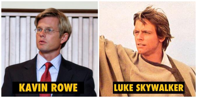 LukeRowe
